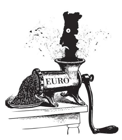 Ο Νίτσε και το πορτογαλικό οικονομικό θαύμα στα 485 ευρώ (το μήνα)
