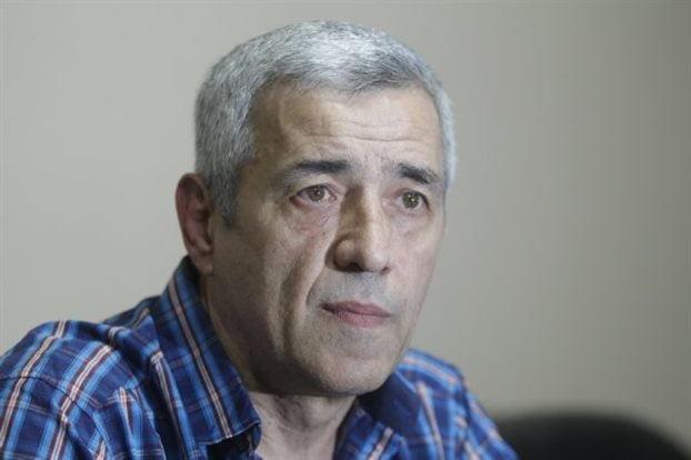 Βούτσιτς: Tρομοκρατική πράξη η δολοφονία του σέρβου πολιτικού