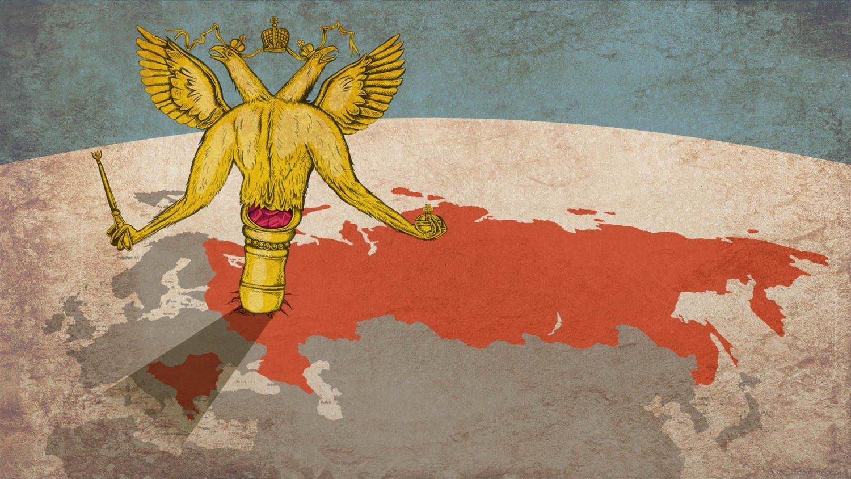 Γιατί η Ρωσία επιδιώκει μια επιθετική επιστροφή στα Βαλκάνια