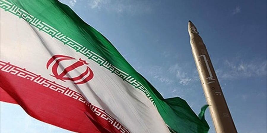 Ιράν: Κατηγορεί Ισραήλ για παραβιάσεις σε Λίβανο και Συρία