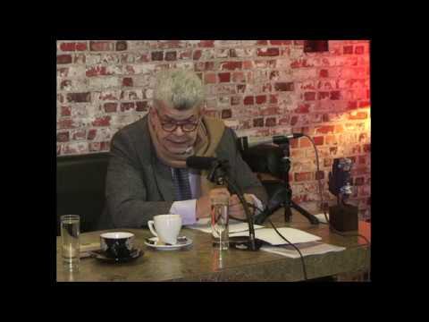 Η συγκλονιστική ομιλία του Ιωάννη Μάζη για το Σκοπιανό – Δείτε το βίντεο