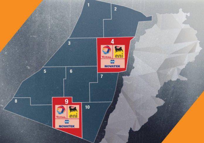 Κόλαση στην Α.Μεσόγειο: Ολες οι εμπλεκόμενες χώρες κατεβάζουν Στόλο – Πέταξε εκτός τις ΗΠΑ ο Λίβανος, έδωσε θαλάσσια οικόπεδα στην Ρωσία