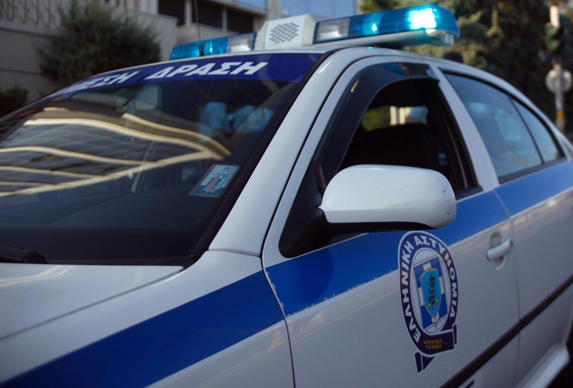 Ετοίμαζαν τρομοκρατικό χτύπημα σε Cosco – Ενωση Εφοπλιστών