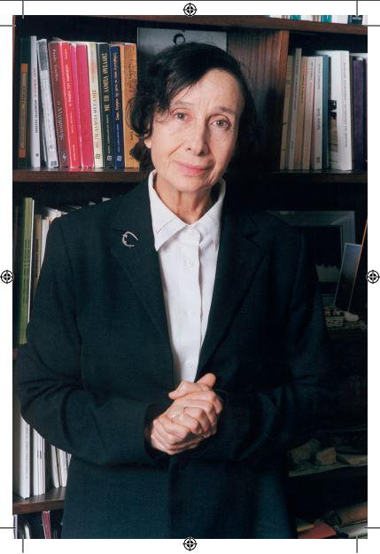 Εκδήλωση στην Αθήνα για την Ελληνίδα συγγραφέα Μαρία Λαμπαδαρίου Πόθου