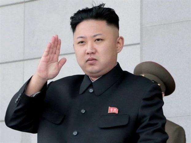 Τον Απρίλιο η συνάντηση κορυφής Βόρειας και Νότιας Κορέας sτο μεθοριακό χωριό Πανμουντζόμ