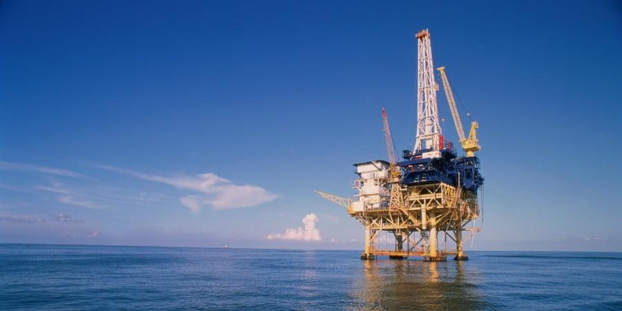 Θησαυρός γεωπολιτικής ανάλυσης του Γιάννου Χαραλαμπίδη στη σκιά των πετρελαίων