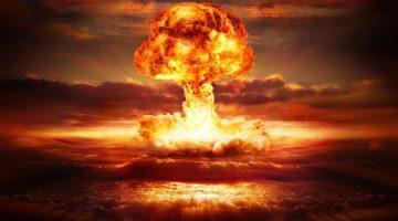 Συριακή κρίση κι πυρηνική στρατηγική