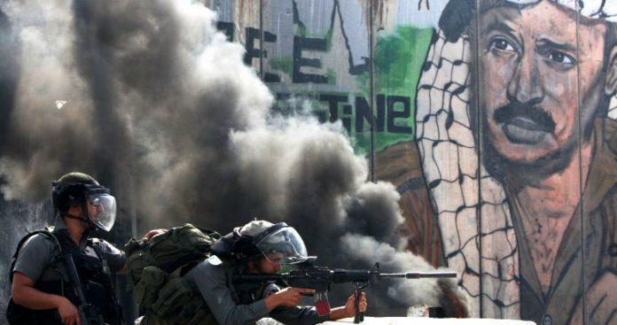 Το δικαστήριο των συγκρούσεων είναι η ιστορία…