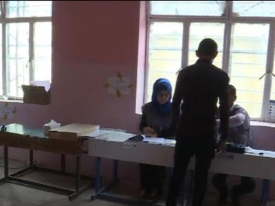Οι εκλογές δεν αρκούν για τη Δημοκρατία