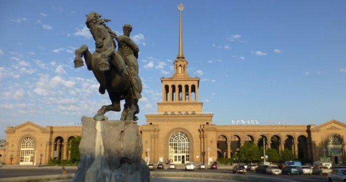 Γιατί ο Ερντογάν δεν βάζει χέρι στην Αρμενία