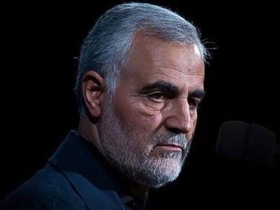 Κήρυξαν νέο πόλεμο το Ιράν και το Ισραήλ;
