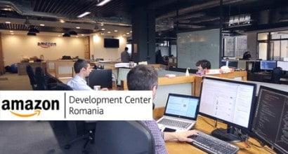 Ρουμανία: Χαμηλοί φόροι = ΑΕΠ +4% και 2.456.000 λιγότεροι φτωχοί σε 5 χρόνια!