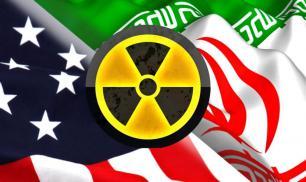 Συναγερμός  Διάσωσης της Συμφωνίας του Ιράν Από τον Κίνδυνο Επίθεσης Πλαστής Σημαίας