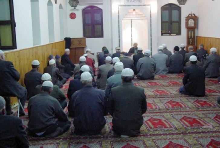 Οι Σουηδοί ψάχνουν χώρο για το Ραμαζάνι των μουσουλμάνων στην… Πάφο