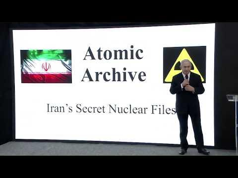 Ισραήλ και Σαουδική Αραβία σημαδεύουν Ιράν