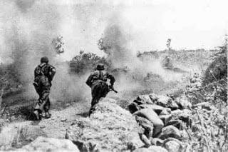 Μάχη της Κρήτης: Ο επικός αγώνας της Σχολής Ευελπίδων (20 Μαΐου 1941)