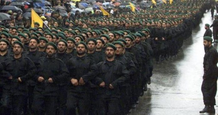Χεζμπολάχ: στρατηγικό αγκάθι στα πλευρά του Ισραήλ