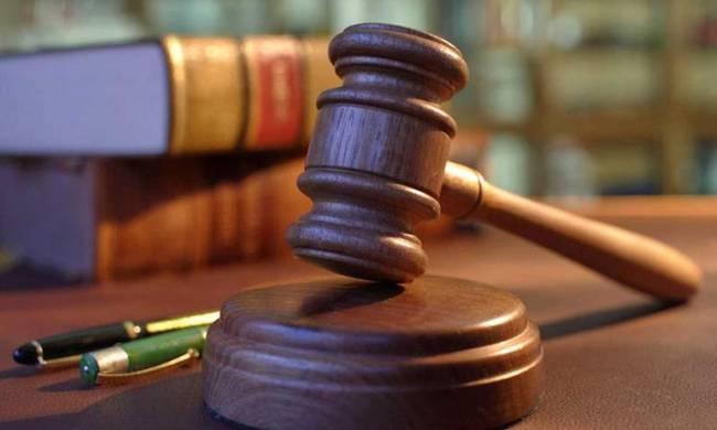 Διαβάστε το: «Χαρίζεται η ποινή σε ποινικούς… και μη χειρότερα!!! Ο παράδεισος των παρανόμων».