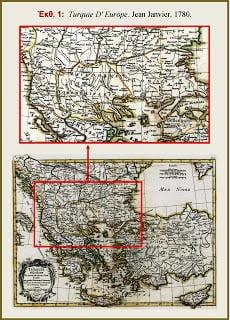 Μακεδονία 1946-1987: Γιατί η Ελλάδα αποκοιμήθηκε.