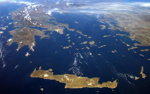 Η Ελλάδα κέρδισε την πρώτη μάχη του Υβριδικού Πολέμου – Συνεχίζει να επαγρυπνεί