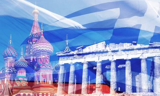 Ελλάς – Ρωσία…αγωνία: Σε κρίση οι σχέσεις των δύο χωρών, βαθιά τα τραύματα