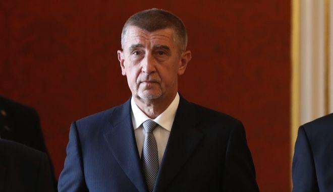 Τσεχία: Οι Κομμουνιστές επιστρέφουν στην εξουσία – Θα στηρίξουν την κυβέρνηση Μπάμπις