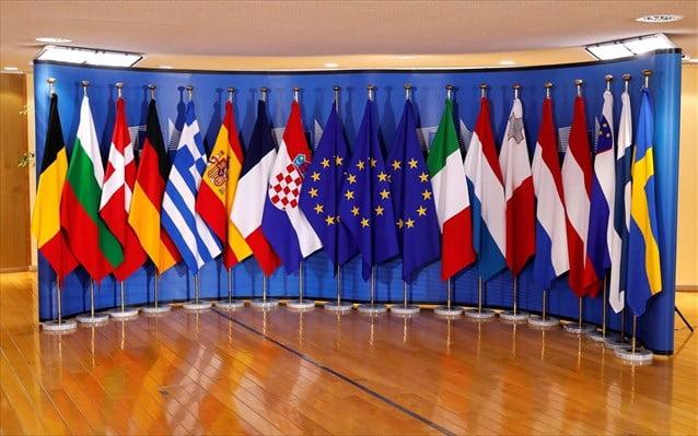 Η ευκαιρία της ελληνικής αμυντικής βιομηχανίας… βγήκαν προγράμματα ΕΕ
