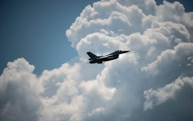 FT: Συνομιλίες Βρετανίας – Σουηδίας για την ανάπτυξη μαχητικού αεροσκάφους νέας γενιάς