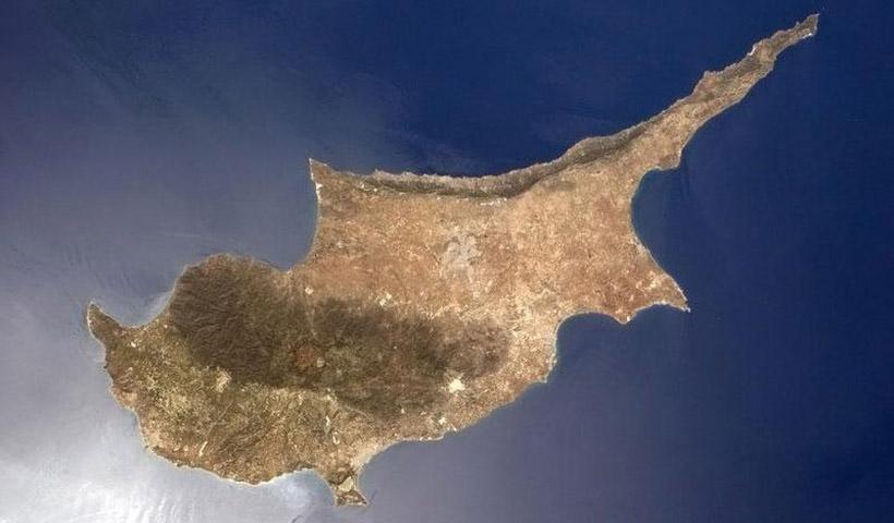 Τουρκικά παιxνίδια με τις προσφυγικές ροές