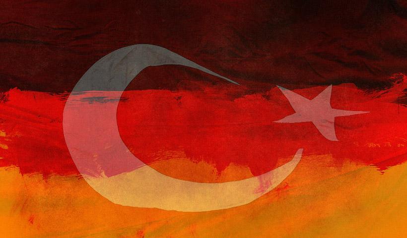 Άλλος μπελάς – Ζίγκμαρ Γκάμπριελ: Πυρηνικά όπλα θα επιδιώξουν να αποκτήσουν οι εθνικιστές στην Τουρκία!
