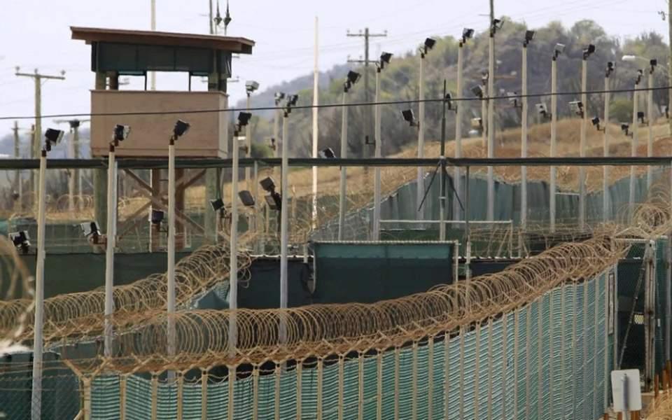 Ο δεκάλογος της κυβέρνησης για τις φυλακές – Τι θα γίνει με τις ελλείψεις προσωπικού και τον υπερπληθυσμό