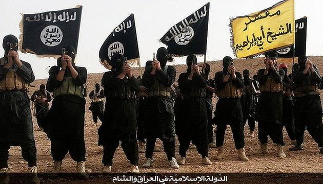ΟΗΕ: Πάνω από 20.000 τζιχαντιστές του Ι.Κ. βρίσκονται ακόμη στο Ιράκ και στη Συρία