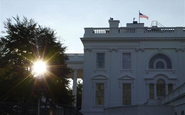 ΗΠΑ: Έντονη ανησυχία για τις διπλωματικές σχέσεις Ελ Σαλβαδόρ – Κίνας