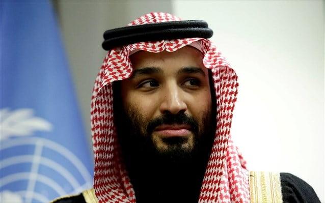Σαουδική Αραβία: Απελαύνει τον πρεσβευτή του Καναδά, παγώνει τις εμπορικές σχέσεις με τη χώρα