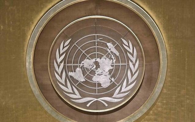ΟΗΕ: Μπλόκο της Ρωσίας στη δημοσιοποίηση έκθεσης για τη Β. Κορέα