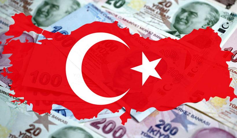 «Λουκέτο» σε κορυφαία ελληνική εταιρεία – Εξαγοράζεται από Τούρκους