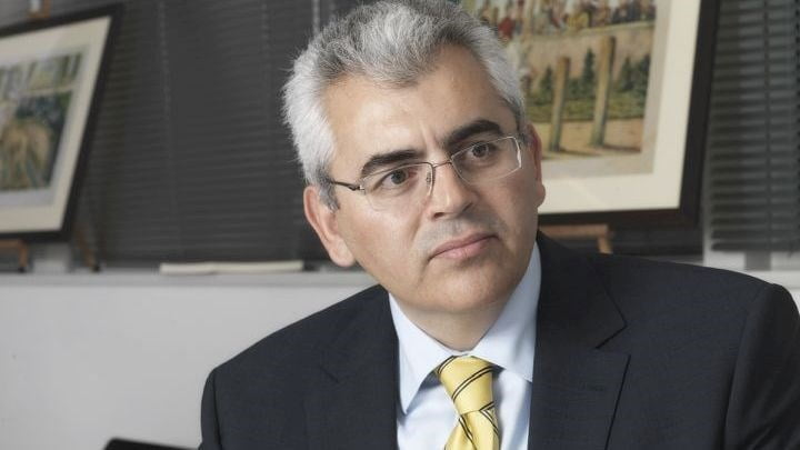 Χαρακόπουλος: Συνειδητή υποβάθμιση από την ελληνική κυβέρνηση της γενοκτονίας στη Μικρά Ασία