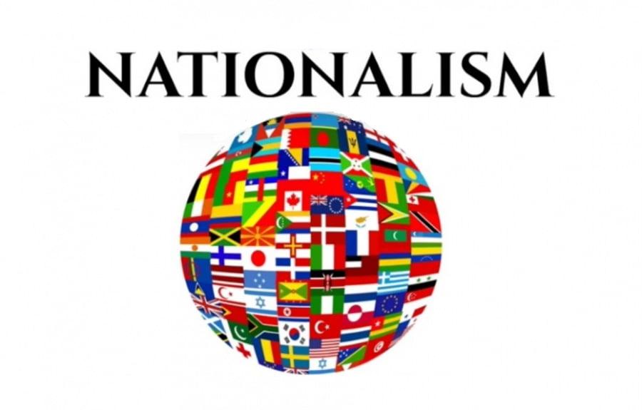 Το νέο ιδεολογικό φαινόμενο: Ο αντισυστημικός εθνικισμός σαρώνει στην Ευρώπη – Οι περιπτώσεις Σουηδίας, Salvini, Orban