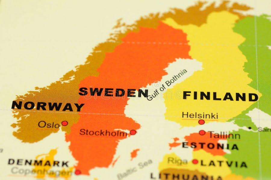Εκλογές Σουηδία 9/9 – Άλμα των εθνικιστών στην δεύτερη θέση, τέλος στην κυριαρχία των Σοσιαλδημοκρατών;