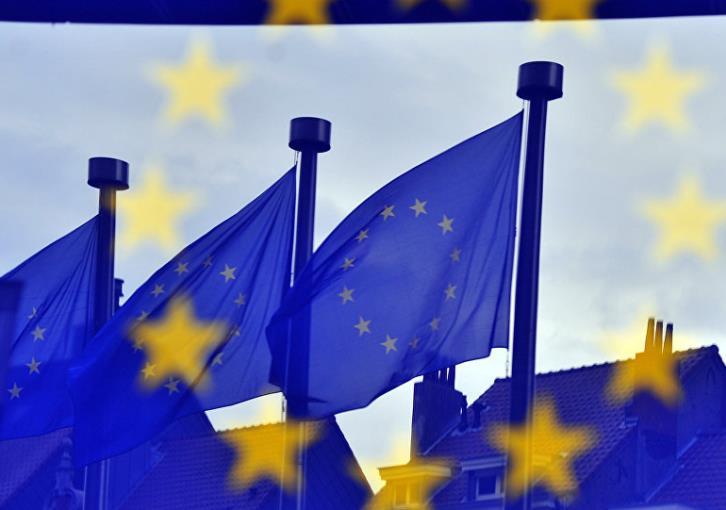 Τι σημαίνει η ενεργοποίηση του άρθρου 7 για Πολωνία και Ουγγαρία