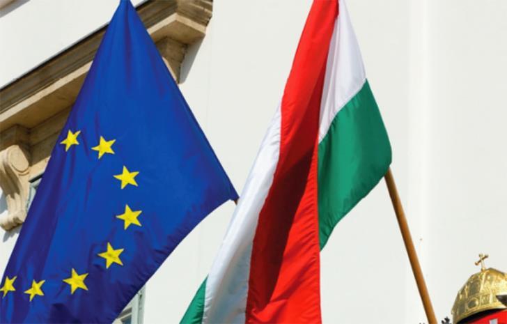 Αντίδραση Ουγγαρίας: Μικροπρεπής εκδίκηση η απόφαση του ΕΚ