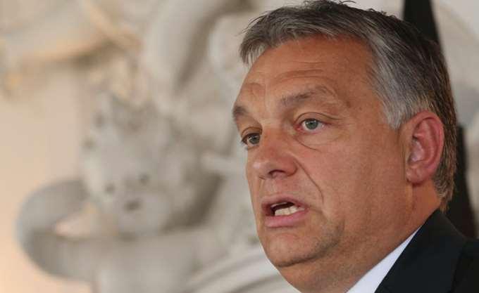 Ποιοι και γιατί ψήφισαν υπέρ των κυρώσεων στην Ουγγαρία
