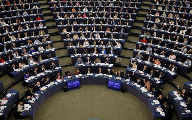 Ε.Ε.: Πράσινο φως για την ενεργοποίηση του Άρθρου 7 για την Ουγγαρία