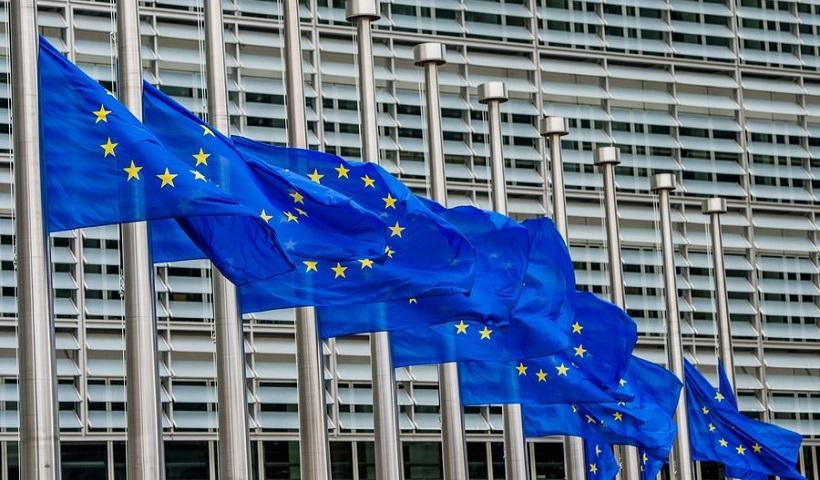 Τhink tank της Κομισιόν: Η ΕΕ χάνει τη δυναμική της – Δυσοίωνο το μέλλον της Γηραιάς ηπείρου
