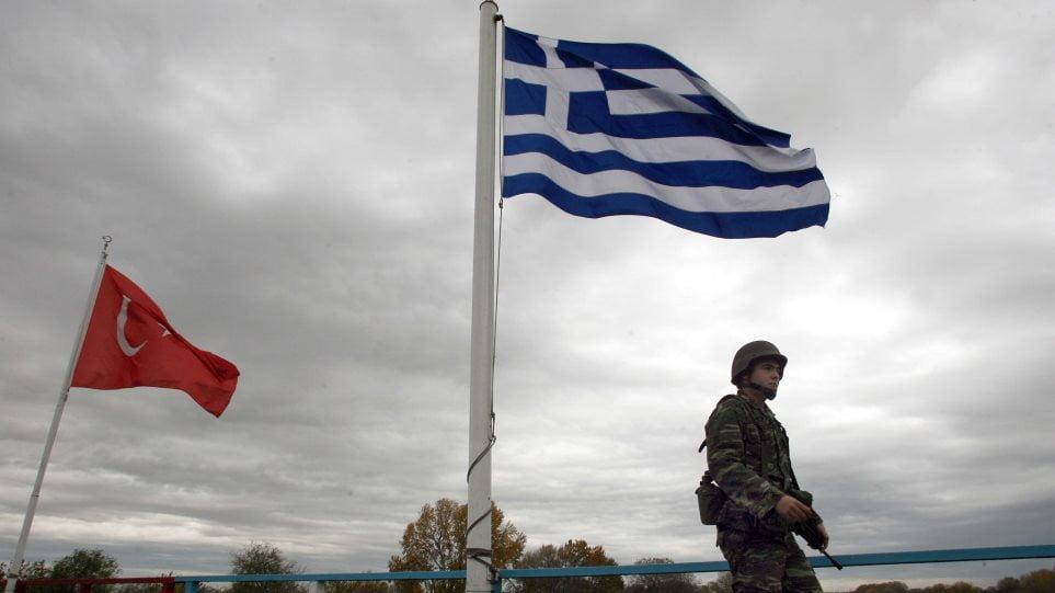 Μεγάλη νίκη για τους πολίτες του Έβρου-Ακυρώθηκε η επέκταση του ΚΥΤ στην Ορεστιάδα
