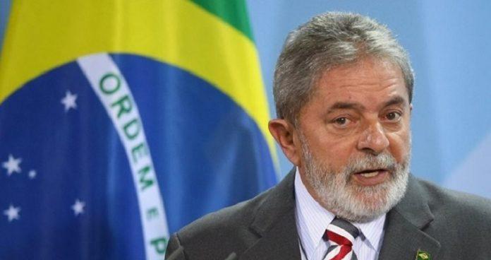 Ακύρωσαν οι δικαστές την υποψηφιότητα Λούλα, επιμένει το κόμμα του