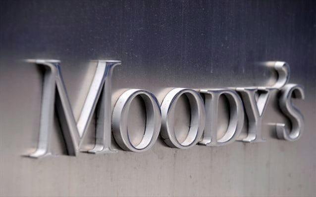 Moody's: Γιατί δεν απειλείται η κυριαρχία του δολαρίου