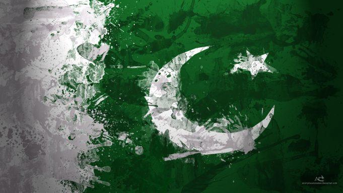 Μεταβαλλόμενες γεωπολιτικές δυναμικές: το τρίγωνο Πακιστάν-ΗΠΑ-Ινδία