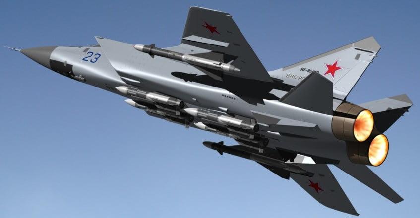 Ρωσικά βομβαρδιστικά κατέστρεψαν φάλαγγα Ισλαμιστών που προσπαθούσε να επιτεθεί σε Συριακές Πολιτοφυλακές