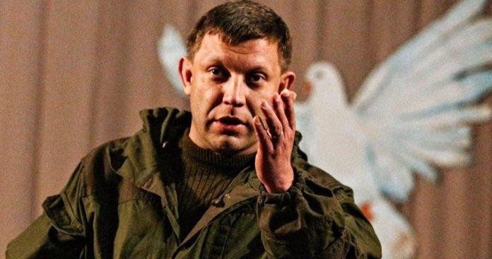 O «Καποδίστριας» της Ουκρανίας